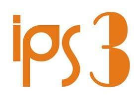 #28 untuk Design a Logo oleh z4vron