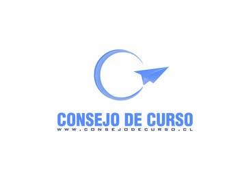 sayuheque tarafından Logo design için no 15
