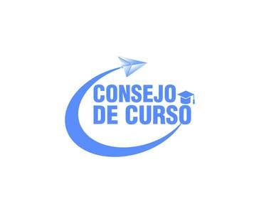 sayuheque tarafından Logo design için no 37