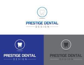 ASHERZZ tarafından Design a Logo için no 18