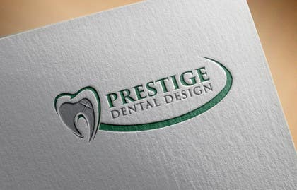 feroznadeem01 tarafından Design a Logo için no 43