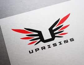 #24 untuk Design a Logo oleh asnpaul84