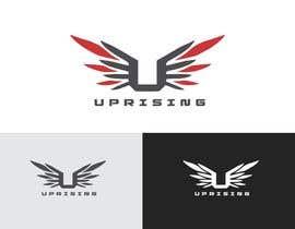 #25 untuk Design a Logo oleh asnpaul84