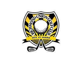 #58 untuk Social golf club logo oleh royonly