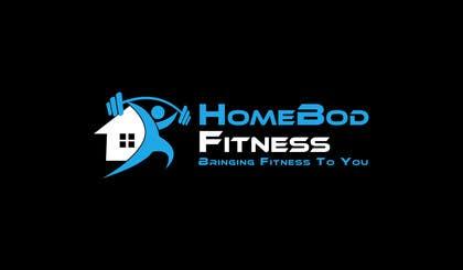 johanfcb0690 tarafından Personal Trainer Logo Design için no 231