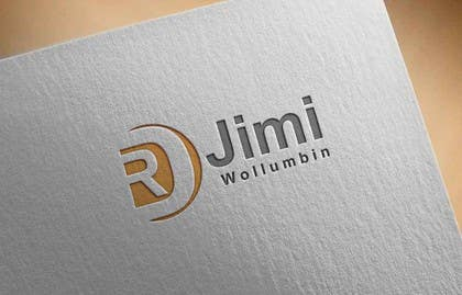 #43 untuk Design a Logo oleh smnoyon55