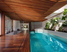 #1 untuk Design a Pool and Spa Image / Photo oleh caroandrade26