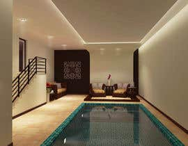 #4 untuk Design a Pool and Spa Image / Photo oleh pfreda