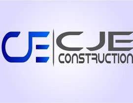 #75 untuk CJE Logo Design oleh muhammadjunaid65