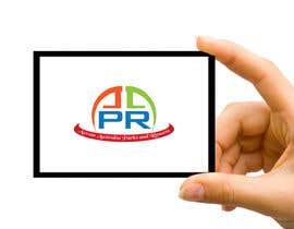#2 untuk Design a Logo oleh rollybcervantes