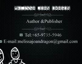 ameer0des tarafından Design a Business Card için no 4
