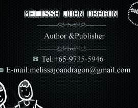 ameer0des tarafından Design a Business Card için no 5