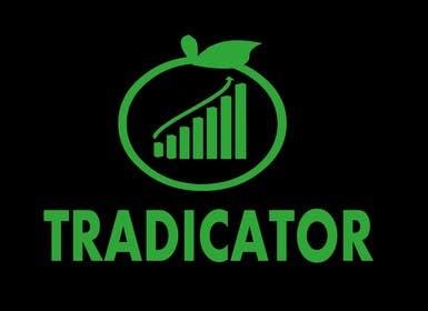 #19 untuk Design a Logo for a financial website oleh imranfareed