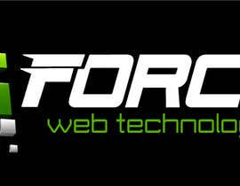 noufalmgd tarafından Design a Logo for web business için no 34