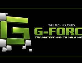 kikemorales tarafından Design a Logo for web business için no 29