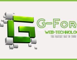 #5 untuk Design a Logo for web business oleh saadyasinkhan