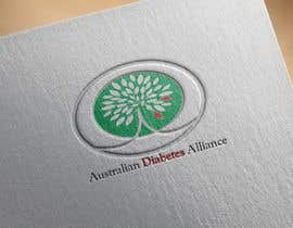 zelimirtrujic tarafından Design a Logo for my company specialising in type 2 diabetes için no 6