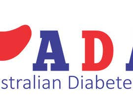 dienbinhst tarafından Design a Logo for my company specialising in type 2 diabetes için no 1
