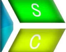 brahmaputra7 tarafından Design a Logo için no 4