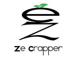 deenhawa tarafından Design a Logo for Ze Crapper için no 9