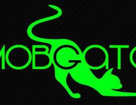 NovaWave tarafından Design a Logo for Games Portal için no 1