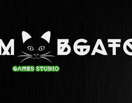 Naumovski tarafından Design a Logo for Games Portal için no 11