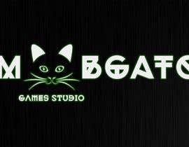 Naumovski tarafından Design a Logo for Games Portal için no 13