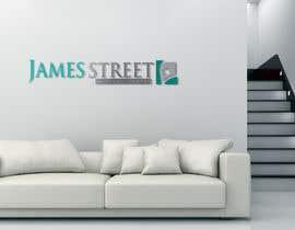 #59 untuk Design a Logo for James Street Medical Centre oleh ciprilisticus