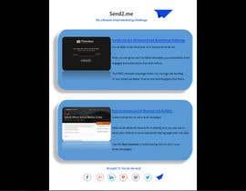 RaveenSachi22 tarafından Word Doc  Design için no 4