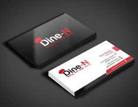angelacini tarafından Design a Logo/business card için no 32