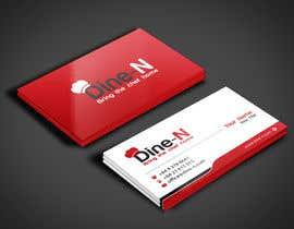 angelacini tarafından Design a Logo/business card için no 35