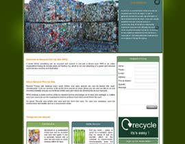 puran223 tarafından Design a Website - Web Hosting için no 1