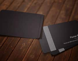 #106 untuk Design of my new Business Card oleh angelacini