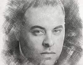 #25 untuk Draw/Illustrate my picture oleh sharerehhh