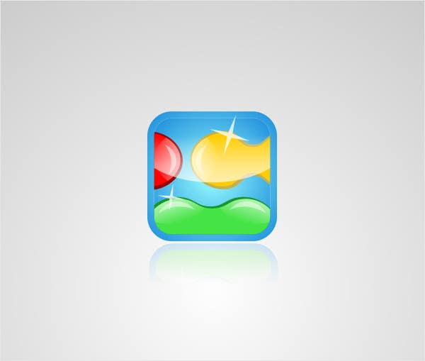 #37 for Design some Icons for game by adhitya7393