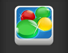 nº 26 pour Design some Icons for game par yosephadryan