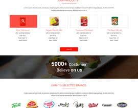 ravinderss2014 tarafından Build a Website için no 39
