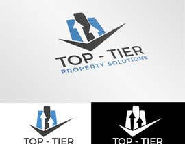 hics tarafından Design a Logo for my Real Estate Investment Company için no 10