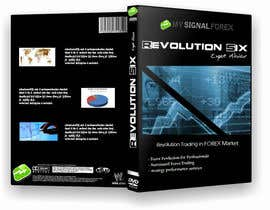 #2 untuk DESIGNED BOX PACKAGING PRODUCT BUSINESS SOFTWARE oleh shailsonsl