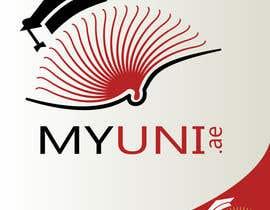 alphaalyshah tarafından Design a Logo için no 7
