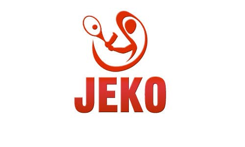 Contest Entry #79 for JEKOSPORT2013