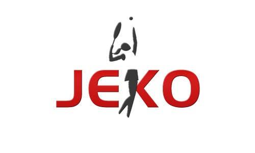 Inscrição nº 90 do Concurso para JEKOSPORT2013