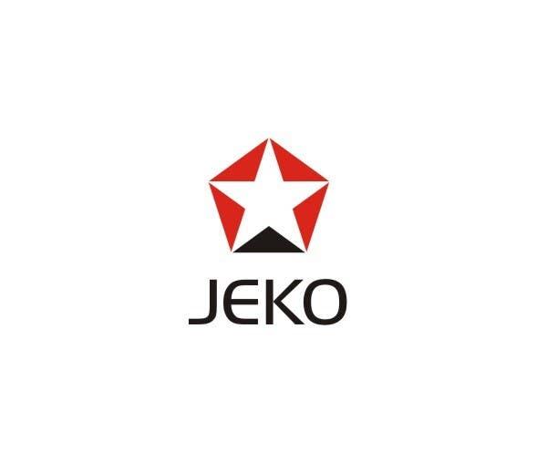 Contest Entry #116 for JEKOSPORT2013