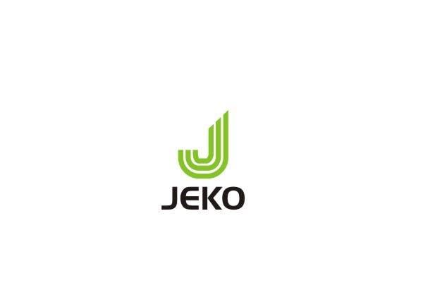 Inscrição nº 131 do Concurso para JEKOSPORT2013
