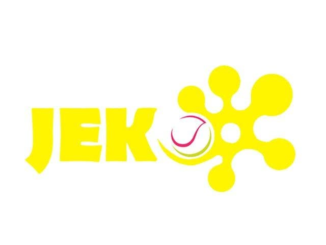 Contest Entry #48 for JEKOSPORT2013