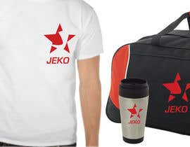 #49 for JEKOSPORT2013 by lavuson