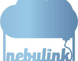 keithbyrd tarafından Design a Logo için no 13