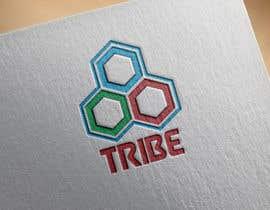 KhawarAbbaskhan tarafından Design a Logo için no 125