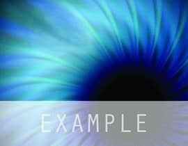 EdesignMK tarafından Remove text from image için no 5