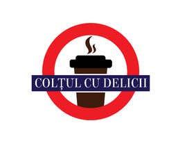 ancadc tarafından Design a Logo (wordmark) for coffeeshop için no 15